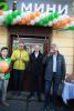 <p>«Слата» открыла новый формат магазина в Иркутске.<br /> Фото: Андрей Фёдоров.</p>